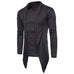 AIDEN MENS KNITWEAR CARDIGAN
