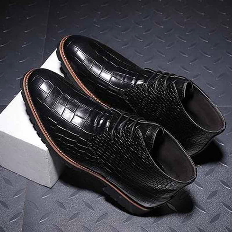 Cayman Slider Dress Shoe