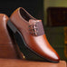 COLLETORTO ITALIAN SHOES