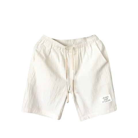 DAPPER HAREM CARGO SHORTS