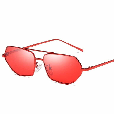 FEMINI SUNGLASSES