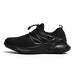 INDESTRUCTIBLE RYDER ATHLETIC SHOES