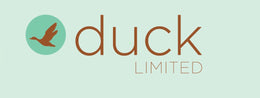 Duck Limited