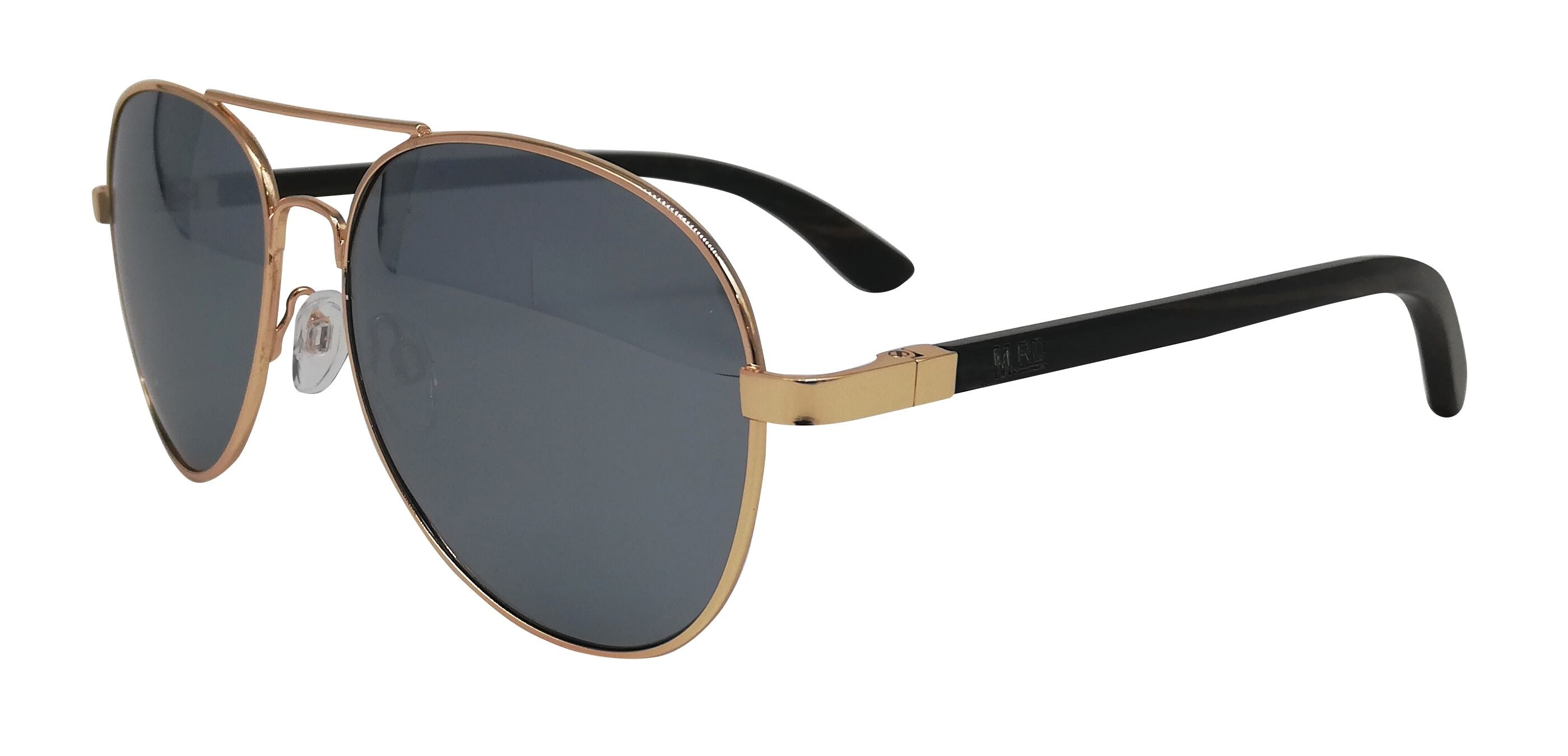 AviatorCharlie sunglasses Moana Road 3901