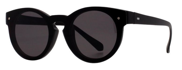 Moana Road Sunglasses Ladies Fashion 493