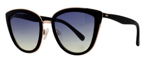 Moana Road Sunglasses Ladies Fashion 495