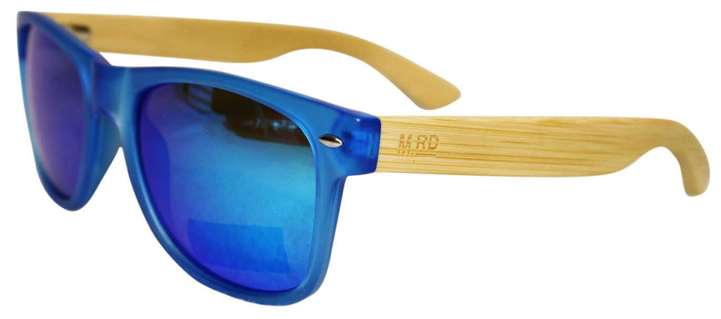 Moana Road Sunglasses 461