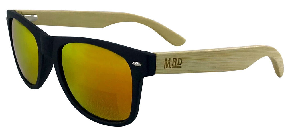 Moana Road Sunglasses 453