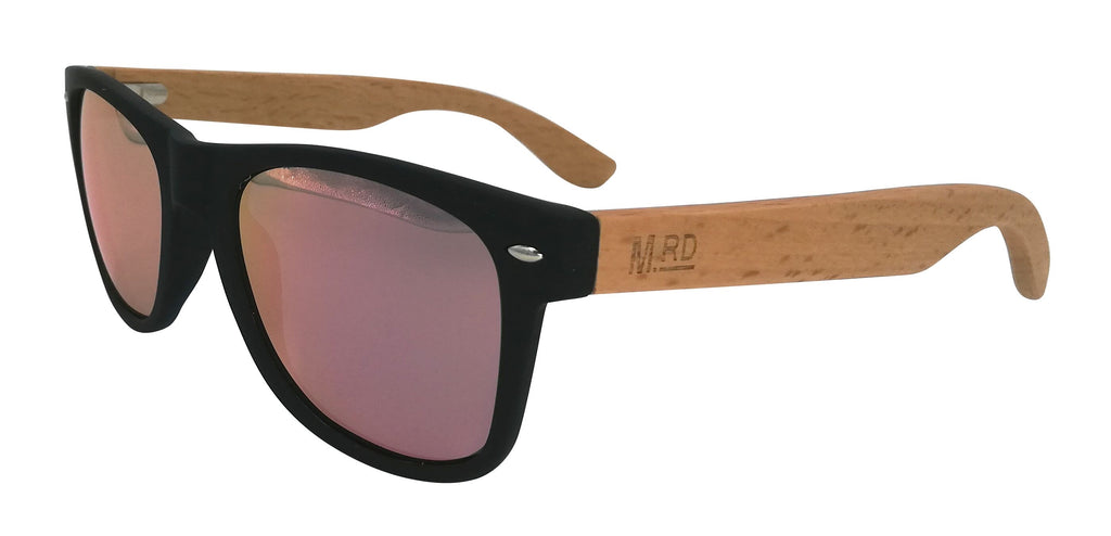 Moana Road Sunglasses 3003