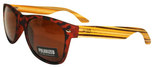Moana Road Sunglasses 468