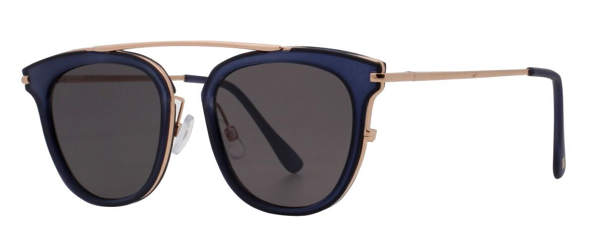 Moana Road Sunglasses Ladies Fashion 496