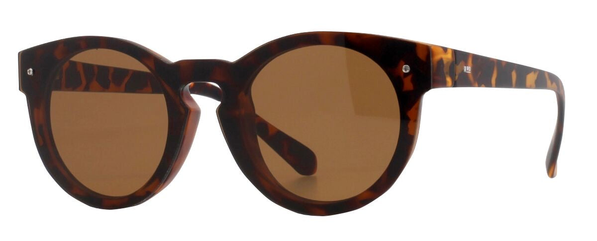 CMoana Road Sunglasses Ladies Fashion 494