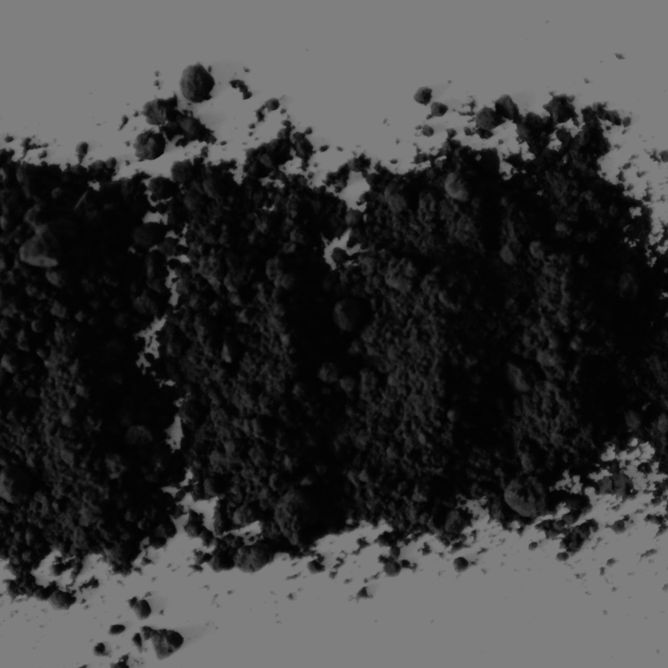 Detoxifying Activated Charcoal