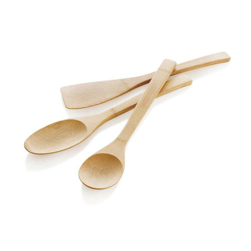 Bambu Kitchen Basics, Set of 3
