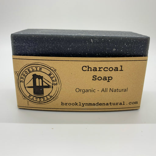 brooklyn-made-natural-charcoal-soap-front