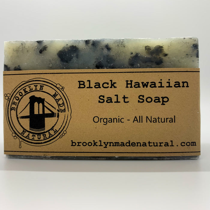 brooklyn-made-natural-black-hawaiian-salt-soap-front