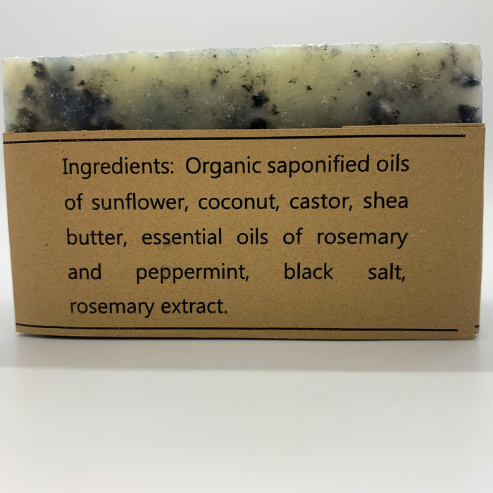 brooklyn-made-natural-black-hawaiian-salt-soap-ingredients