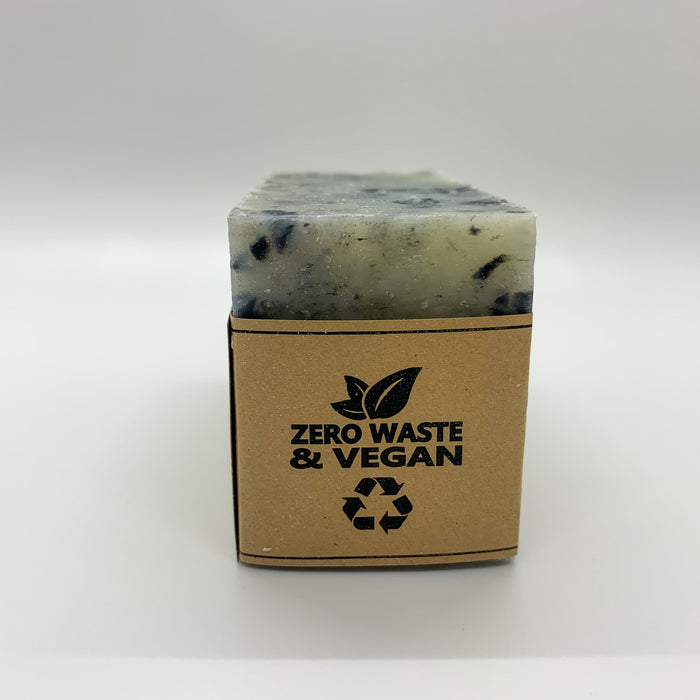 brooklyn-made-natural-black-hawaiian-salt-soap-organic-vegan
