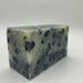 brooklyn-made-natural-black-hawaiian-salt-soap-unlabeled