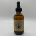 brooklyn-made-natural-bottle-organic-jojoba-oil