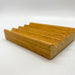 brooklyn-made-natural-cedar-soap-dish-corner