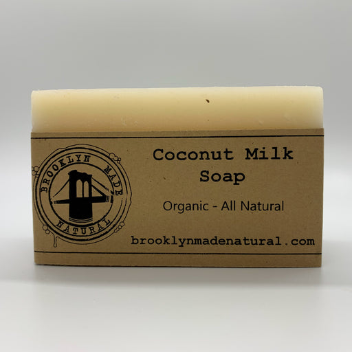 brooklyn-made-natural-coconut-milk-soap-front