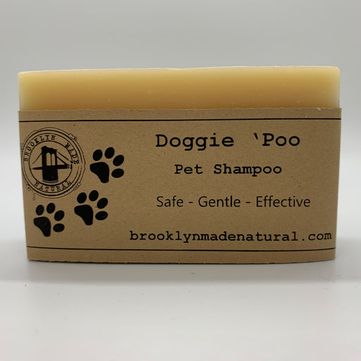 brooklyn-made-natural-dog-shampoo-front