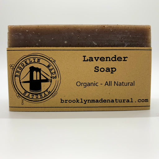 brooklyn-made-natural-lavender-soap-front