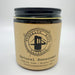 brooklyn-made-natural-organic-sunscreen-front