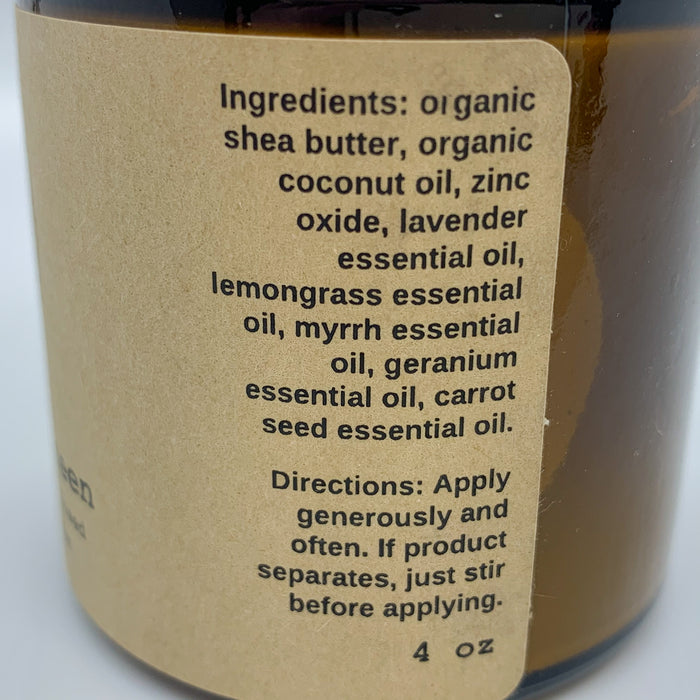 brooklyn-made-natural-organic-sunscreen-ingredients
