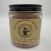 brooklyn-made-natural-rose-bentonite-mask