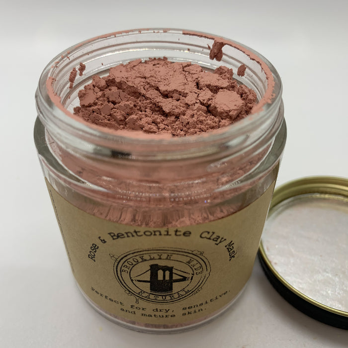brooklyn-made-natural-rose-bentonite-open