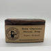 brooklyn-made-natural-rose-charcoal-facial-soap-front