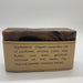 brooklyn-made-natural-rose-charcoal-facial-soap-ingredients