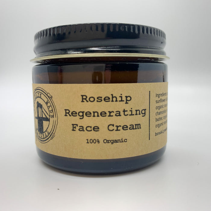 brooklyn-made-natural-rosehip-regenerating-face-cream-front