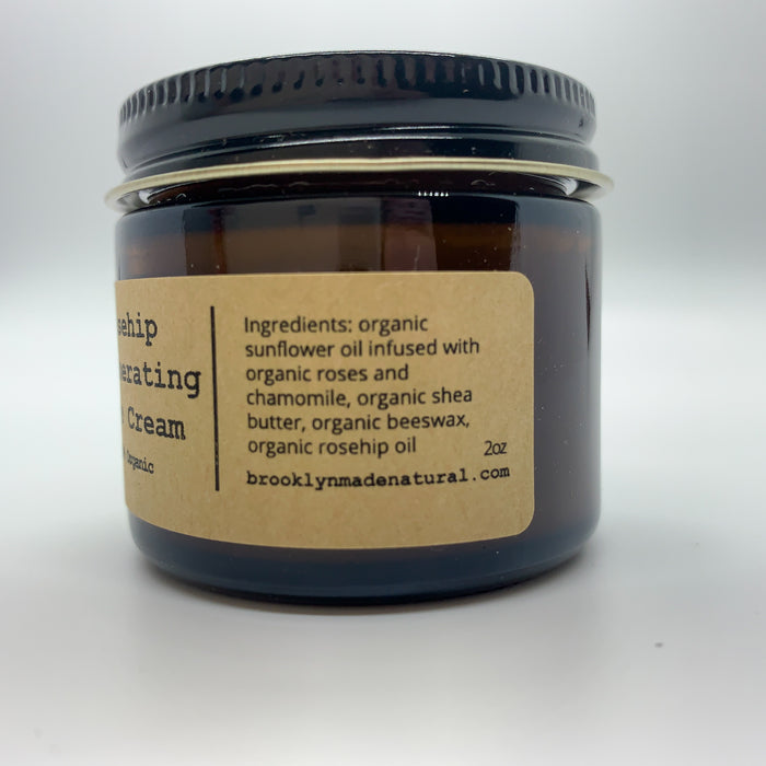 brooklyn-made-natural-rosehip-regenerating-face-cream-ingredients