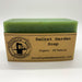 brooklyn-made-natural-secret-garden-soap-front