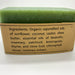 brooklyn-made-natural-secret-garden-soap-ingredients