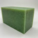 brooklyn-made-natural-secret-garden-soap-unlabeled