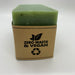 brooklyn-made-natural-secret-garden-soap-zero-waste