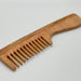 brush-wish-bamboo-neem-comb