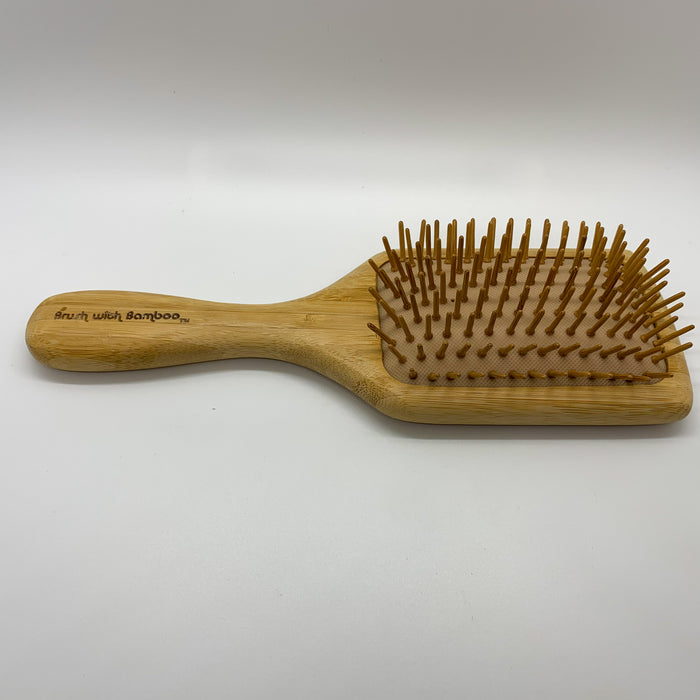 rush-with-bamboo-bamboo-brush