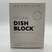 dish-block-new