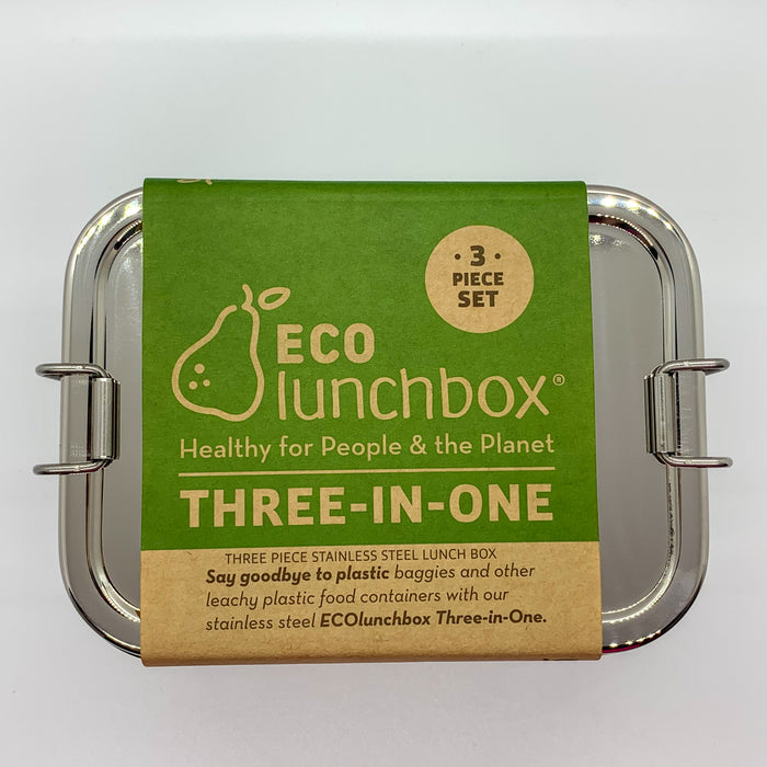 ecolunchbox-three-in-one-classi-bento-box