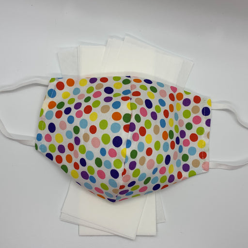 facemasks-la-dots-front