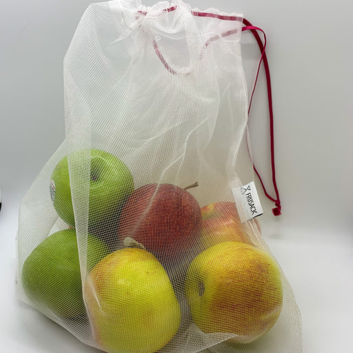 frusack-bag-apples