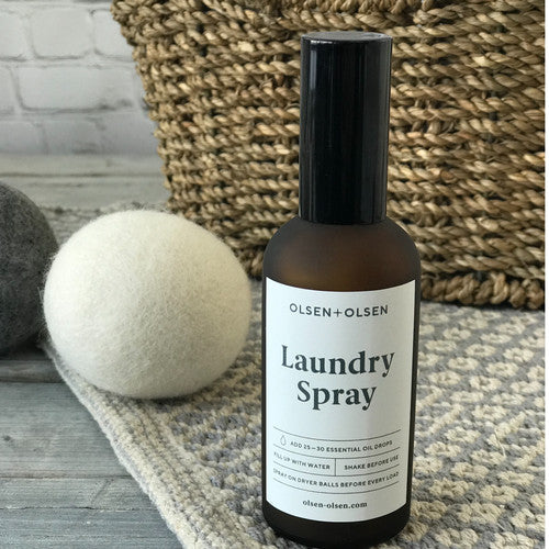 laundry-spray