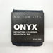 no-tox-life-onyx-facial-bar-front-label