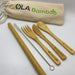 ola-bamboo-bamboo-travel-utensils-bamboo-straw-and-cleaner-with-pouch-closeup