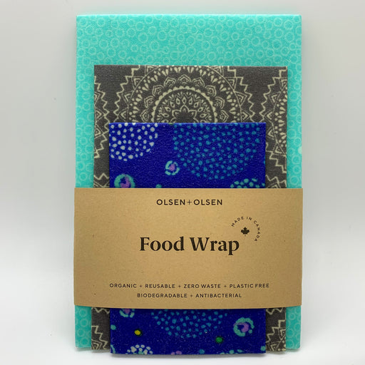 olsen-and-olsen-beeswax-wraps-blue-1